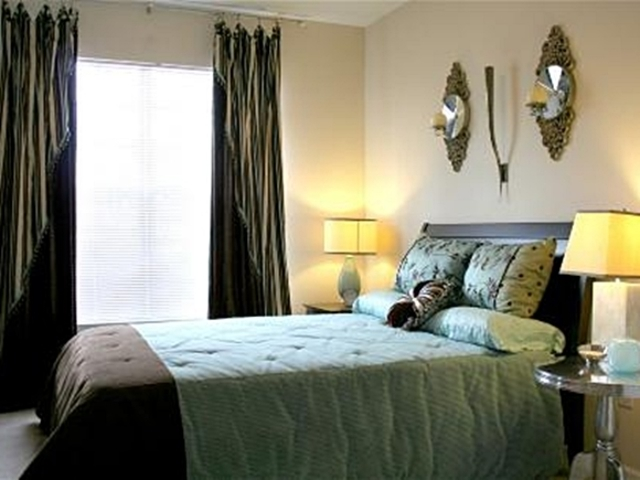 Image of apartment in Durham, NC located at 2335 Broad St
