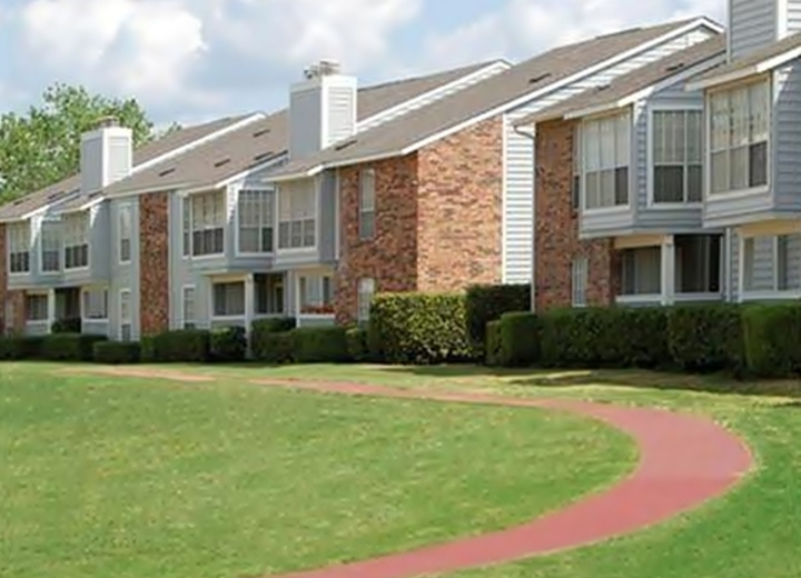 Meridian Pointe Apartment Homes Garland Tx Apartments For Rent