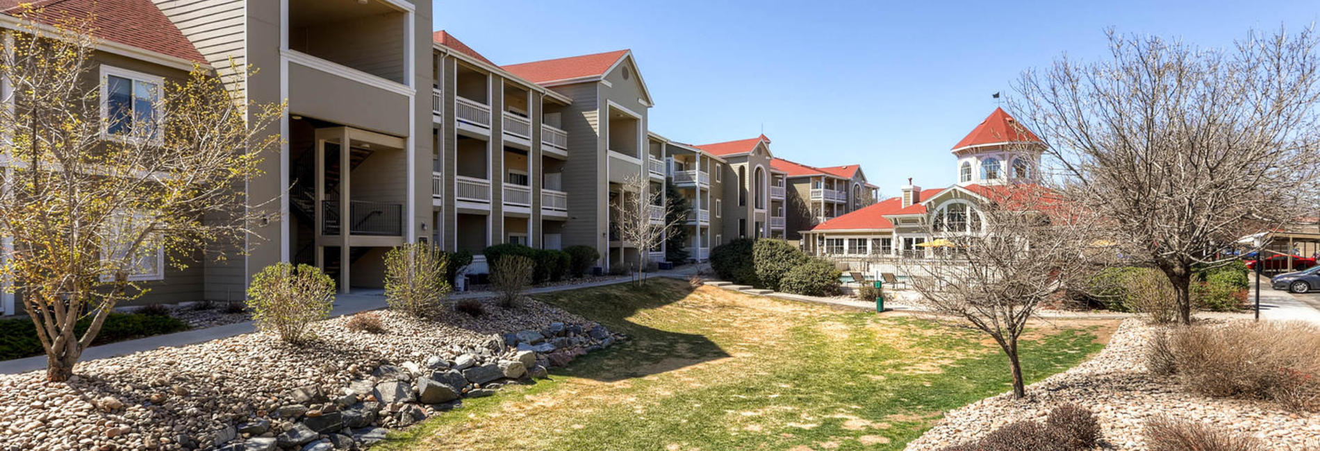 2 Bedroom Apartments In Lakewood Co ~ cryp.us