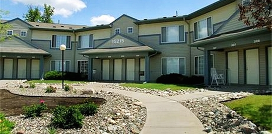 Lakeview Commons Plymouth Mn Apartments For Rent