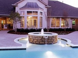 Legends At Chase Oaks | Plano, Texas, 75023  Garden Style, MyNewPlace.com