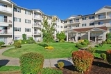 Holly Village Senior Living Apartments