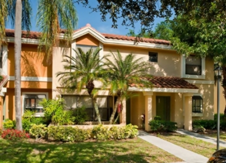 Olivine At The Township Condo Coconut Creek Fl Apartments For Rent