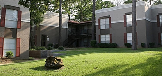Furnished Apartments For Rent Tyler Tx