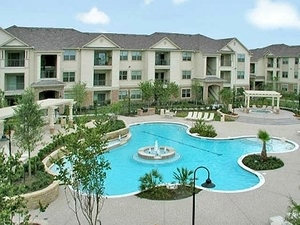 Preserve at Colony Lakes | Stafford, Texas, 77477   MyNewPlace.com