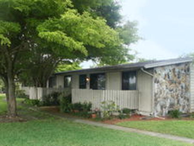 5111 Elmhurst Road West Palm Beach FL Home For Lease by Owner