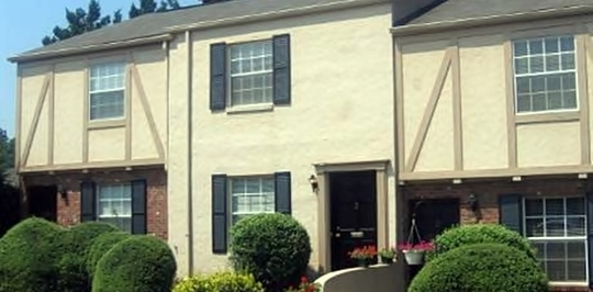 Apartments For Rent No Credit Check Winston Salem Nc