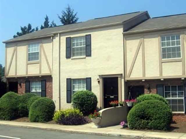 Winston Salem Apartments For Rent In Winston Salem Apartment Rentals In Winston Salem North