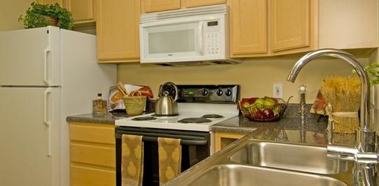 Runaway Bay Salisbury Md Apartments For Rent