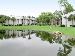 Sabal Key | Naples, Florida, 34116   MyNewPlace.com