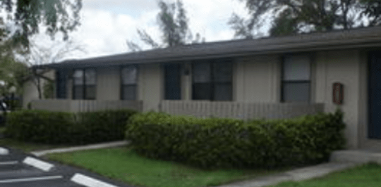 Apartments For Rent In Hollywood Florida Furnished