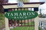 Tamaron Ranch