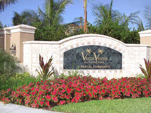 Vista Verde at Coconut Creek | Coconut Creek, Florida, 33063  Small Building, MyNewPlace.com