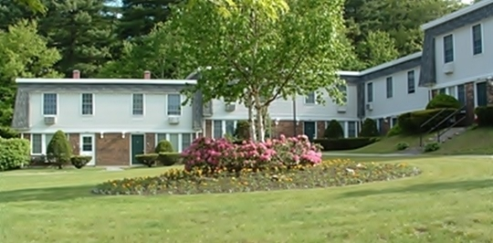 Village at Beech Hill - Manchester, NH Apartments for Rent
