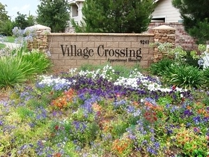 Village Crossing Apartments | Elk Grove, California, 95758  Garden Style, MyNewPlace.com