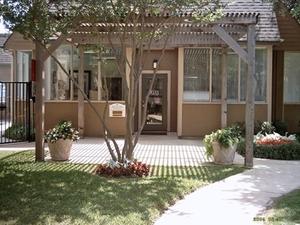 Westlake Village Apartments Mesquite Tx Apartments For Rent