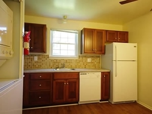 Village Knoll Harrisburg Pa Apartments For Rent