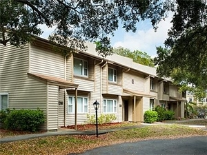 The Lexington Sarasota Fl Apartments For Rent