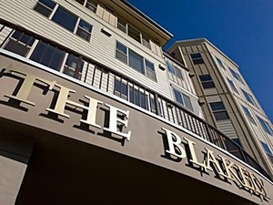 The Blakely Apartments - A 55+ Community | Shoreline, Washington, 98133  Mid Rise, MyNewPlace.com