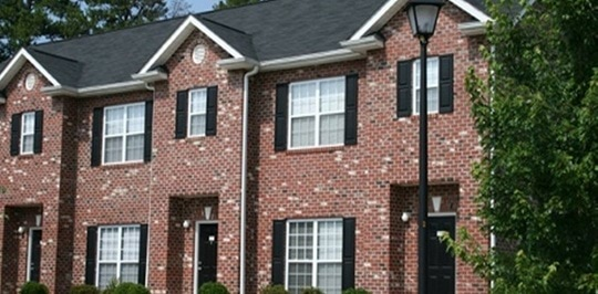 Summerlin Ridge Apartments Winston Salem Nc Apartments For Rent
