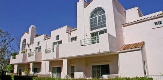Studio Apartments For Rent Woodland Hills Ca