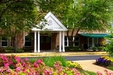 Victoria Park Apartments - For Seniors 55+