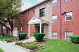 Rockdale Gardens Apartments
