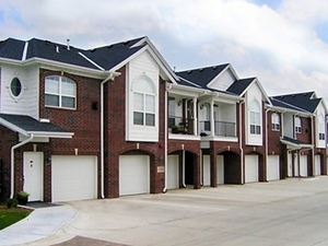 Luxury Apartments For Rent In Lincoln Ne