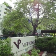 Viewpointe Apartments