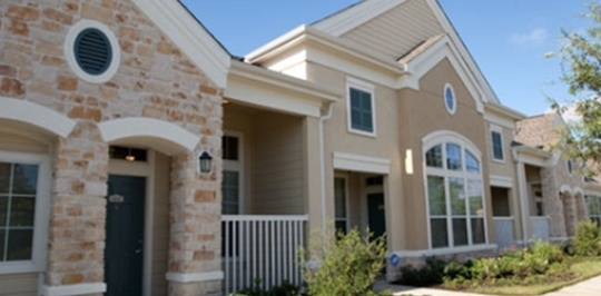 Apartments For Seniors In Katy Tx