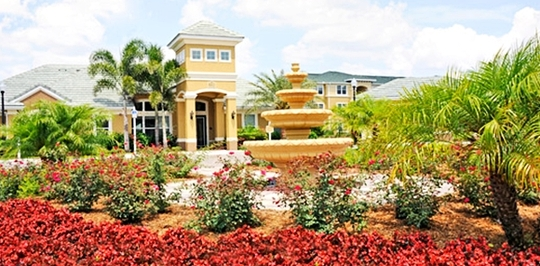 autumn place apartments temple terrace fl apartments