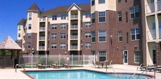 Provence Apartments Burnsville Mn Apartments For Rent