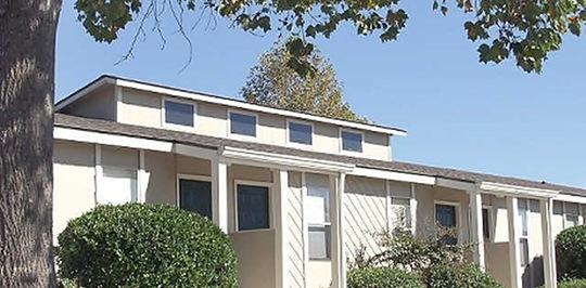 Northcrest Apartments Warner Robins Ga