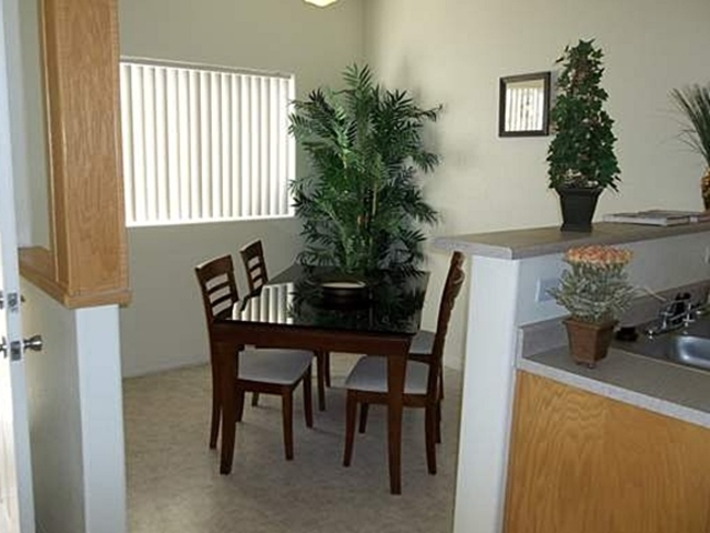 North Las Vegas Apartments For Rent In North Las Vegas Apartment Rentals In North Las Vegas Nevada