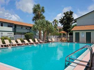 The Pines Apartments | Palm Bay, Florida, 32905   MyNewPlace.com