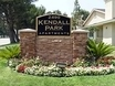 Kendall Park Apartments