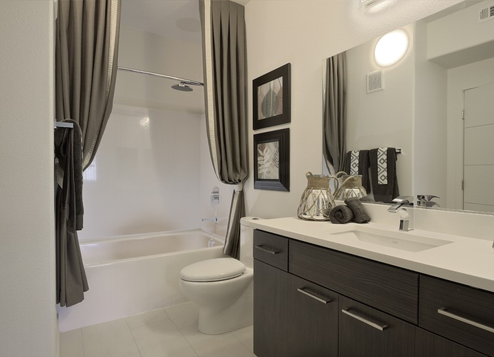Bathroom Sinks Las Vegas union - las vegas, nv apartments for rent
