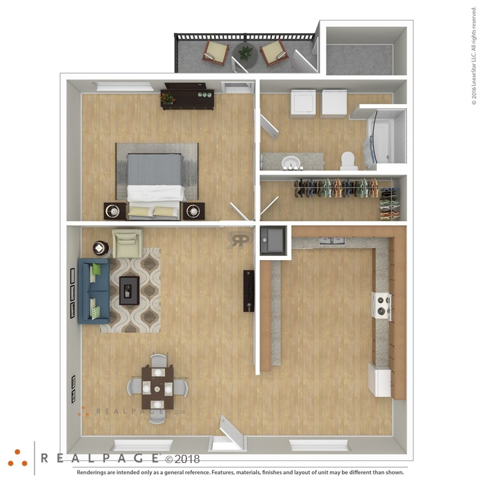 Floor Plans Of Harbour Ridge Apartments In Wilmington