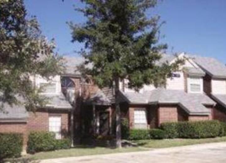 Josey Ranch Apartments Carrollton Tx