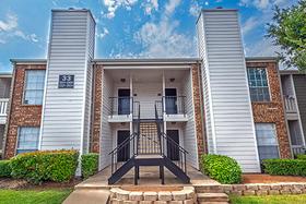 Apartments in Arlington TX | Arlington Apartments | Westwood Canyon