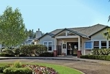 Padden Creek Apartments
