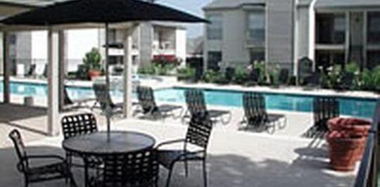 Wyndward Addison - Addison, TX Apartments for Rent - photo#17