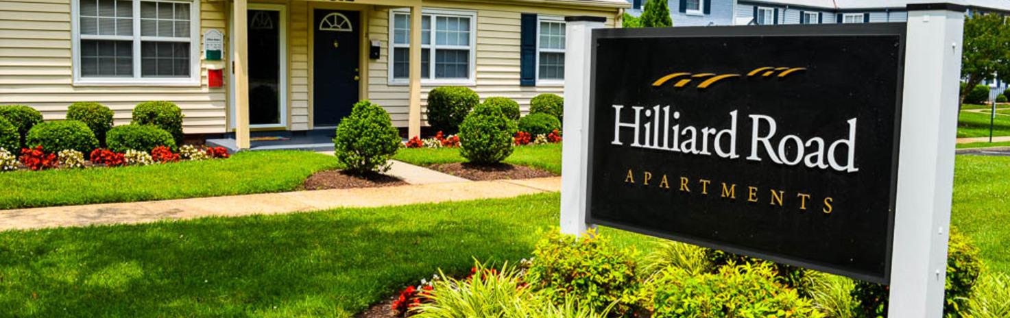 Hilliard road apartments in richmond va - 4 bedroom apartments richmond va ...