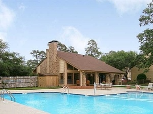 Deer Wood I & II | Lufkin, Texas, 75901   MyNewPlace.com