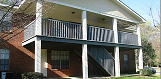 aspen village apartments tuscaloosa al apartments for rent