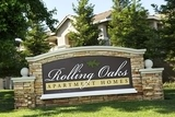 Rolling Oaks Apartments
