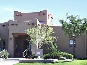 Talavera Apartments | Santa Fe, New Mexico, 87507   MyNewPlace.com