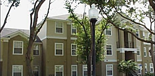 Wellington clearwater fl apartments for rent - One bedroom apartments clearwater fl ...