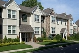 Fairfield Courtyard At Farmingdale