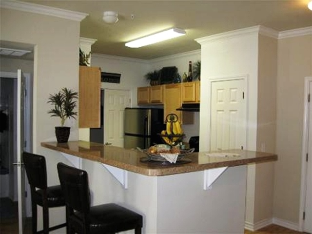 301 Lakeshore Blvd N Slidell LA Apartment for Rent